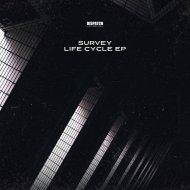 Survey & Phase - Sensory (Original Mix)