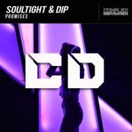 Soultight & D.I.P - Promises (Soultight Club Shift)