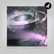 Keenan Mathias - The Zone Of Avoidance (Original Mix)