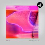 Razat - Overdrive (Original Mix)