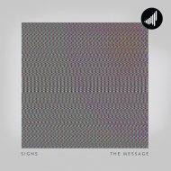 Signs - Saturn (Original Mix)
