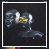 onumi - Shell (Original Mix)