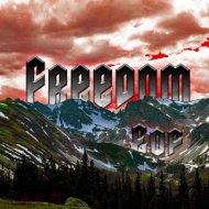 €OF - Freedom (Original Mix)