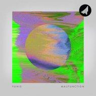 yunis - Stomper (LITLBIRD Remix)