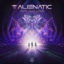 Alienatic - Here They Come  (Original Mix)