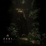 Kuni - The Watcher (Original Mix)