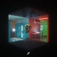 DROELOE feat. Nevve - Weird Machine (Original Mix)