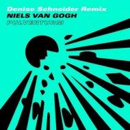 Niels Van Gogh - Pulverturm (Denise Schneider Remix)