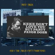 Ayo & Teo - Rolex (Party Favor Remix)