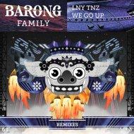 LNY TNZ - We Go Up (RayRay Remix)