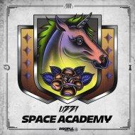 UZZI - Space Academy (Original Mix)