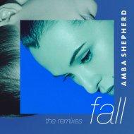 Amba Shepherd - Fall (KØBA Remix)
