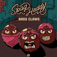 Spag Heddy - Bass Claws (Original Mix)