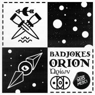 Badjokes - Orion (Original Mix)