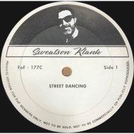 Sweatson Klank -  Street Dancing (Original Mix)