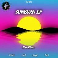 ALowdMusic - Probably (Original Mix)