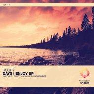 Rospy - A Smile to Remember (Original Mix)