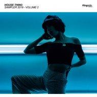 Ophelie Mercury - Nutcase  (Original Mix)