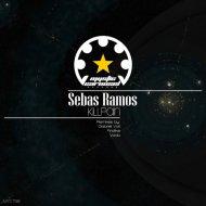 Sebas Ramos - Killpain  (Findike Remix)