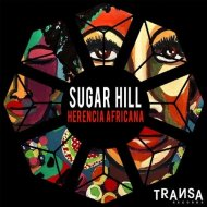 Sugar Hill - Herencia Africana  (Original Mix)