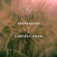 Deeparture (nl) - Galley (Original Mix)