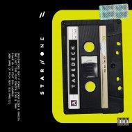 Star.One feat. P Money, Scrufizzer & Maxsta - Originators (Original Mix)