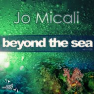 Jo Micali feat. Linea Schossow - Beyond the Sea (Morning Mix)