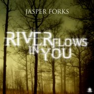 Jasper Forks - River Flows in You (Lasershow Pacific Mix)