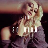 ELSO - So High (Original Mix)