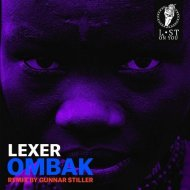 Lexer - Ombak  (Original Mix)