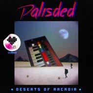 Palisded - Northern Lights (Original mix)