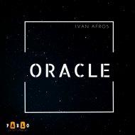 Ivan Afro5 - Oracle (Original mix)