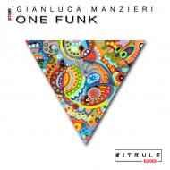 Gianluca Manzieri - One Funk  (Original Mix)