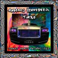 Andreas Henneberg - Turbo (Original Mix)