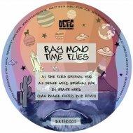 Ray Mono - Time Flies  (Original Mix)
