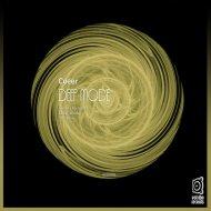 Coeer - Deep Mode (Original Mix)