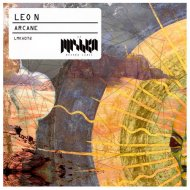 Leo N - Arcane (Original Mix)