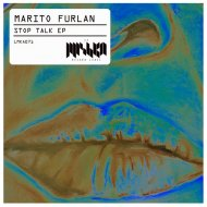 Marito Furlan - Killer (Original Mix)
