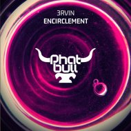 3RVIN - Encirclement  (Extended Mix)