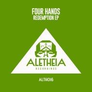 Four Hands (GER) - Pretty  (Original Mix)