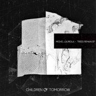 Michel Lauriola - Code 1201  (Original Mix)