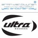 Armin van Buuren feat. Ray Wilson - Yet Another Day (Armin\'s Downtempo Instrumental Radio Edit)