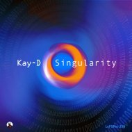 Kay-D - Singularity (D.Jameson Remix)