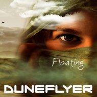 Duneflyer - Abundance of Happiness (Original Mix)