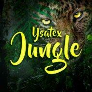 Ysatex - Jungle (Original Mix)