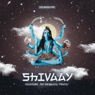 Frenzy & Jon Mesquita - Shivaay (Original Mix)
