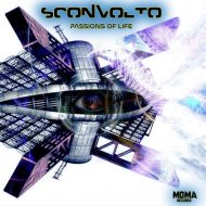 Sconvolto - Higher Consciousness (Original Mix)