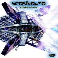 Sconvolto - Melanchonic Tune (Original Mix)