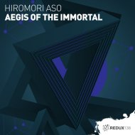 Hiromori Aso - Aegis of The Immortal (Extended Mix)