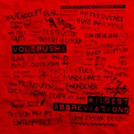 VolTRusH - GOD (Original Mix)